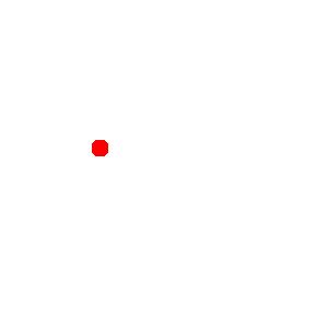 Live Stream, virtuální eventy